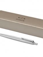Parker Jotter nerūsējoša tērauda lodīšu pildspalva