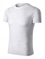 Peak Unisex t-krekls
