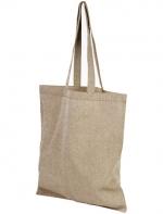 Pheebs 180 g/m² recycled kokvilnas maisiņš