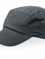 San Diego pilsētas cepure