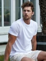 Power Tee Jays vīriešu T-krekls