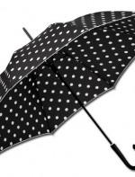 Pumpains lietussargs ar 101cm diametru