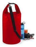 Quadra 40l ūdensizturīga soma