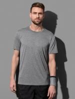 Recycled Sports vīriešu t-krekls