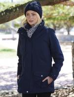 Regatta Professional sieviešu ziemas jaka