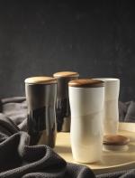 Reno 370ml keramikas termokrūze
