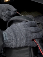 Result oderēti ziemas pirkstaiņi
