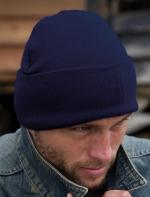Result Woolly siltā cepure