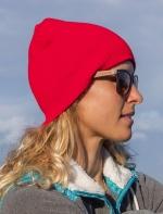 Result ziemas kokvilnas cepure
