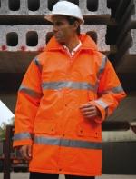 Safety Guard darba jaka