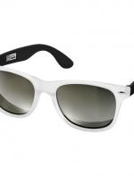 Saulesbrilles ar spoguļstikliem