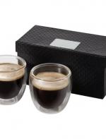SEASON espresso glāžu komplekts