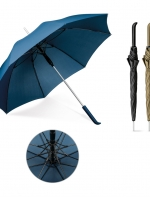 SESSIL automātisks lietussargs