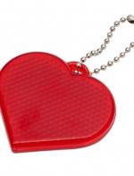 Sirds formas atstarotājs