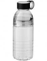 Slice Tritan™ 600ml sporta ūdens pudele