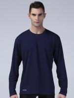 Spiro Performance vīriešu sporta krekls