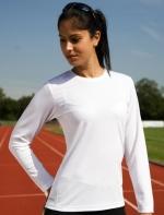 Spiro sporta krekls