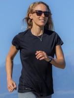 Spiro sporta T-krekls
