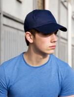 Result Promo sporta cepure