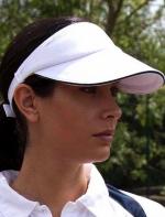 Sporta cepure - Nadziņš