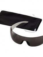 Sporta saulesbrilles