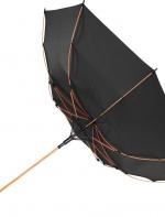 Stark 23 vēja izturīgs lietussargs