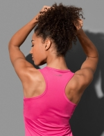 Steadman Active sieviešu sporta tank-tops