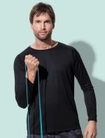 Stedman Active vīriešu sporta krekls