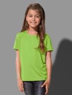 Stedman bērnu sporta krekls