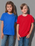 Stedman Classic bērnu T-krekls