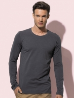 Stedman Clive vīriešu krekls ar garām piedurknēm