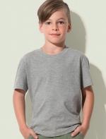 Stedman Organic klasisks bērnu t-krekls