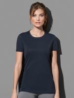 Stedman Sports-T sieviešu krekls
