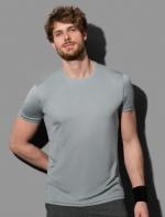 Stedman Sports-T vīriešu krekls