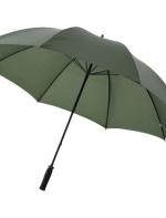 Storm lietussargs ar 120cm diametru