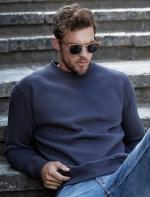 Tee Jays Heavy Sweat vīriešu džemperis