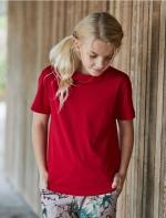 Tee Jays Power Tee bērnu krekls