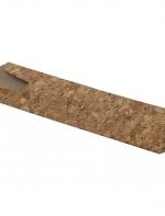 Temara pildspalvu kabatiņa