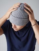 Thinsulate™ Beecfield cepure
