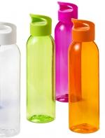 Ūdens dzeramā pudele