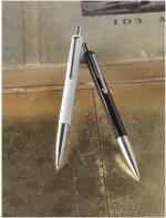 Vector Parker lodīšu pildspalva