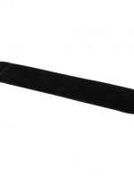 Velveta kabatiņa pildspalvai