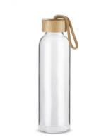 VIDO 560ml stikla pudele