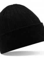 Vienkārša cepure