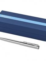 Waterman hromēta lodīšu pildspalva