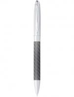 Winona metāla lodīšu pildspalva