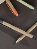 Zero Waste pildspalva