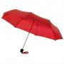 21,5'' Ida saliekamais lietussargs