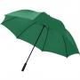 Zeke golf lietussargs