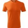 Adler Classic Unisex t-krekls